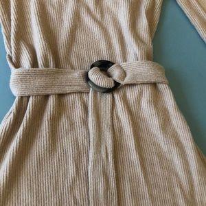 Topshop Dresses - NWT topshop petite dress